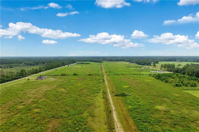 57389 Sam Mizell Road, Bogalusa, LA 70427 (MLS #2157283) :: Watermark Realty LLC
