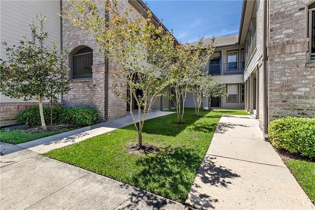 350 Emerald Forest Boulevard #29110, Covington, LA 70433 (MLS #2157321) :: Turner Real Estate Group