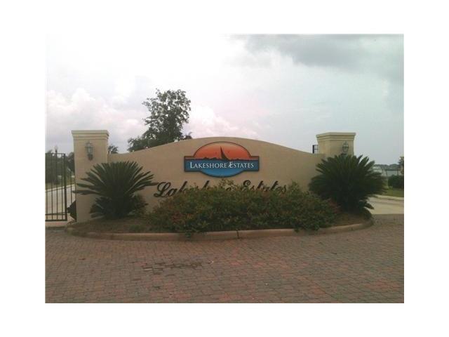 S Lakeshore Boulevard, Slidell, LA 70461 (MLS #2157493) :: Turner Real Estate Group