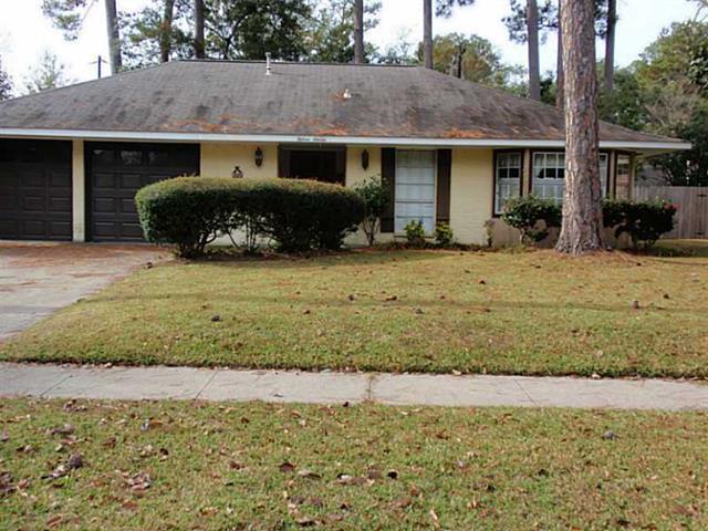 1511 Fernwood Drive, Slidell, LA 70458 (MLS #2157505) :: Turner Real Estate Group