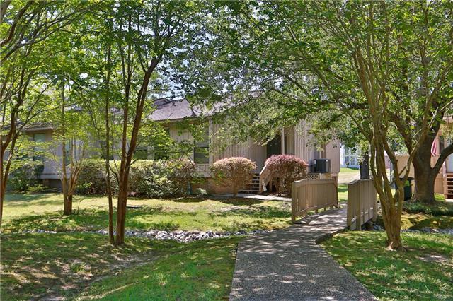 119 Catalpa Lane #0, Mandeville, LA 70471 (MLS #2157515) :: Turner Real Estate Group