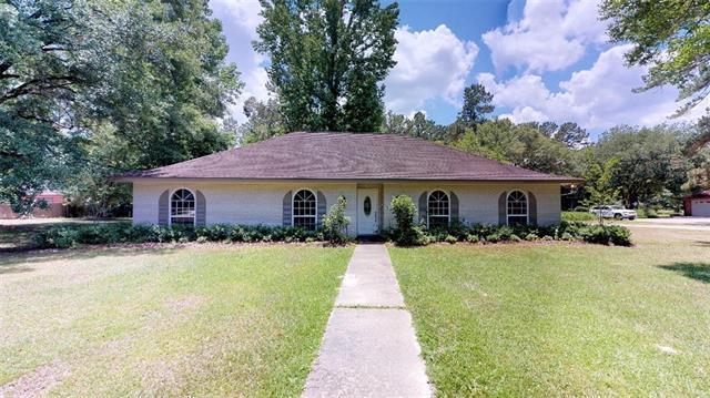 12252 Dame Aly, Hammond, LA 70404 (MLS #2157602) :: Turner Real Estate Group