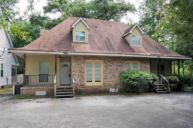 132 Napoleon Avenue .., Slidell, LA 70460 (MLS #2157655) :: Turner Real Estate Group