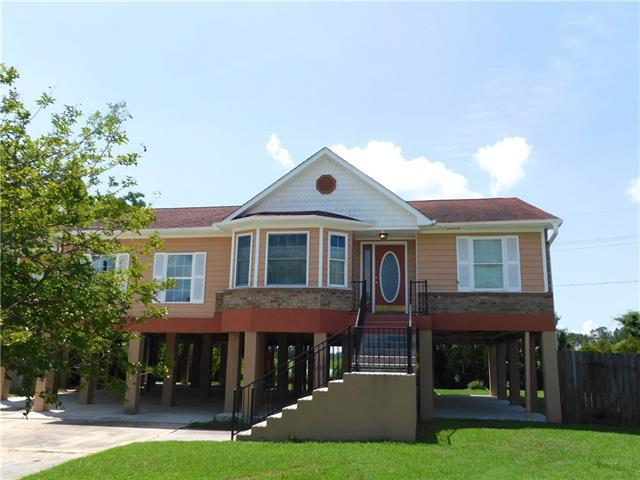 1916 Kings Row Street, Slidell, LA 70461 (MLS #2157764) :: Crescent City Living LLC