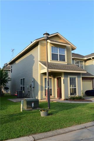 2065 N Dundee Loop, Abita Springs, LA 70420 (MLS #2157888) :: Turner Real Estate Group