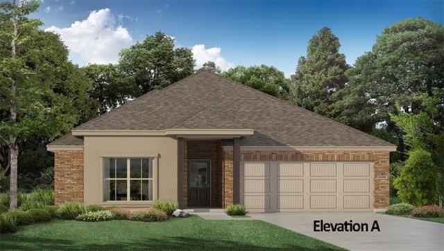 47540 Hutton Cove, Robert, LA 70455 (MLS #2157904) :: Turner Real Estate Group