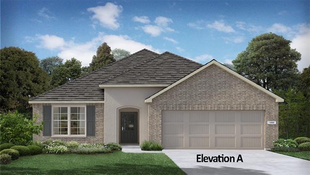 47526 Hutton Cove, Robert, LA 70455 (MLS #2157922) :: Turner Real Estate Group