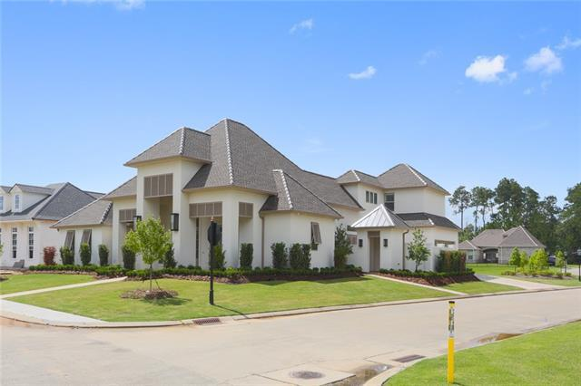 212 Rue Chantilly, Covington, LA 70433 (MLS #2157928) :: Turner Real Estate Group