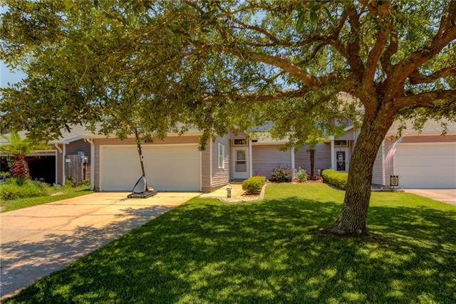 1016 Marina Drive, Slidell, LA 70458 (MLS #2157932) :: Turner Real Estate Group