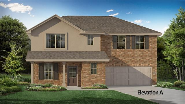 47544 Hutton Cove, Robert, LA 70455 (MLS #2157942) :: Turner Real Estate Group