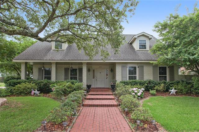 2474 Killdeer Street, New Orleans, LA 70122 (MLS #2158134) :: Turner Real Estate Group