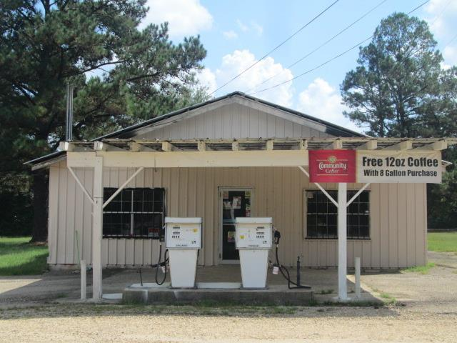31122 Highway 62 Highway, Franklinton, LA 70438 (MLS #2158198) :: Inhab Real Estate