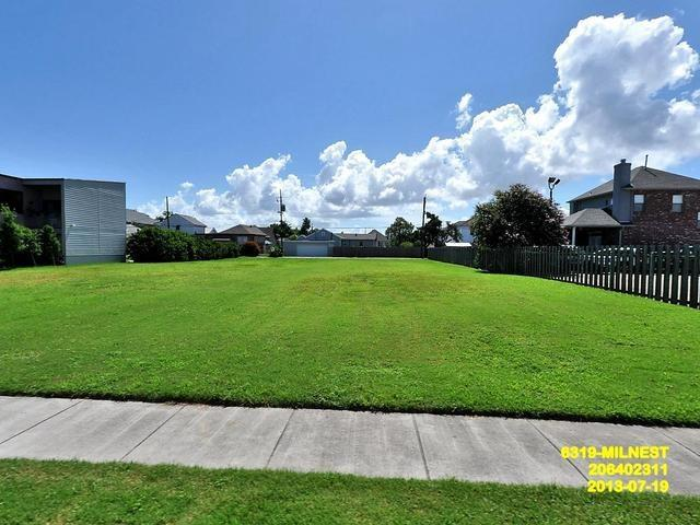 6319 Milne Boulevard, New Orleans, LA 70124 (MLS #2158214) :: Crescent City Living LLC