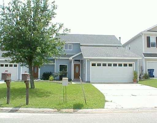 993 Marina Drive, Slidell, LA 70458 (MLS #2158263) :: Crescent City Living LLC
