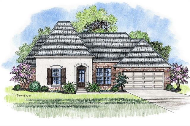 41274 Covey Run, Hammond, LA 70403 (MLS #2158280) :: Turner Real Estate Group