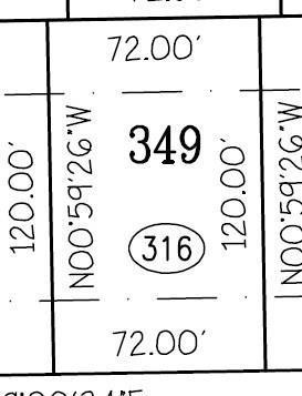 316 Mark Drive, Covington, LA 70433 (MLS #2158366) :: Crescent City Living LLC
