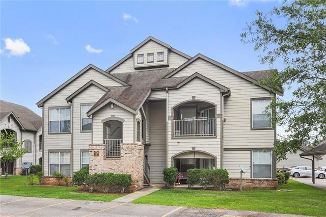 350 Emerald Forest Boulevard #13201, Covington, LA 70433 (MLS #2158373) :: Turner Real Estate Group