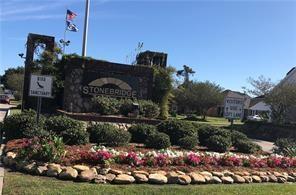 1837 Lake Superior Drive, Harvey, LA 70058 (MLS #2159646) :: Crescent City Living LLC