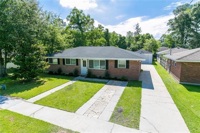 3268 College Street, Slidell, LA 70458 (MLS #2159673) :: Turner Real Estate Group