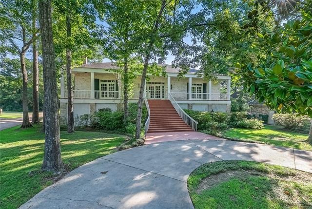 679 Kiskatom Lane, Mandeville, LA 70471 (MLS #2159702) :: Parkway Realty