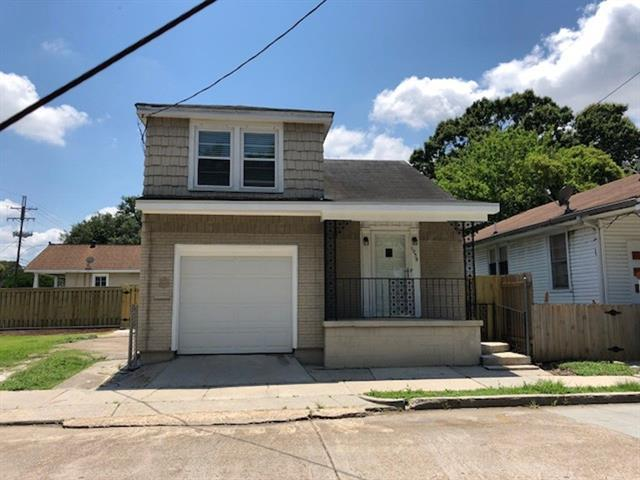 1038 Weyer Street, Gretna, LA 70053 (MLS #2159774) :: Turner Real Estate Group