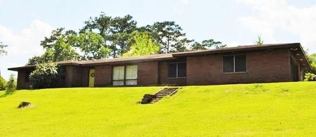 259 Cedar Road, Bogalusa, LA 70427 (MLS #2159936) :: Crescent City Living LLC