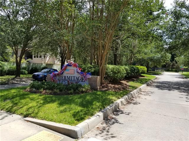 440 W Chase Court, Mandeville, LA 70448 (MLS #2159981) :: Turner Real Estate Group
