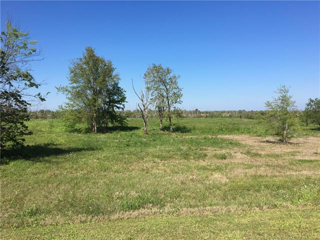 435 S Chenier Drive, Madisonville, LA 70447 (MLS #2160087) :: Turner Real Estate Group