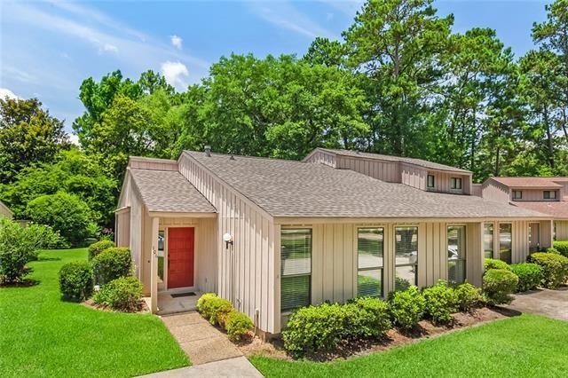 106 E Brighton Court #279, Mandeville, LA 70471 (MLS #2160210) :: Turner Real Estate Group