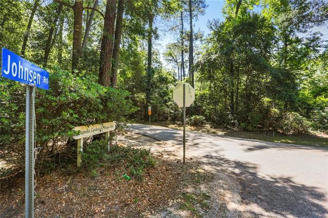 20500 Johnsen Road, Covington, LA 70435 (MLS #2160224) :: Parkway Realty