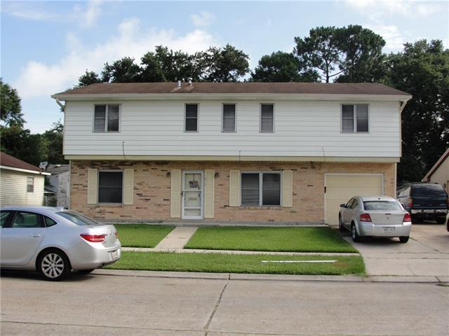 917 Madewood Drive, La Place, LA 70068 (MLS #2160308) :: Turner Real Estate Group