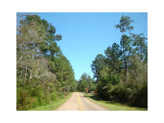 Deerfield Road, Folsom, LA 70437 (MLS #2160388) :: Parkway Realty