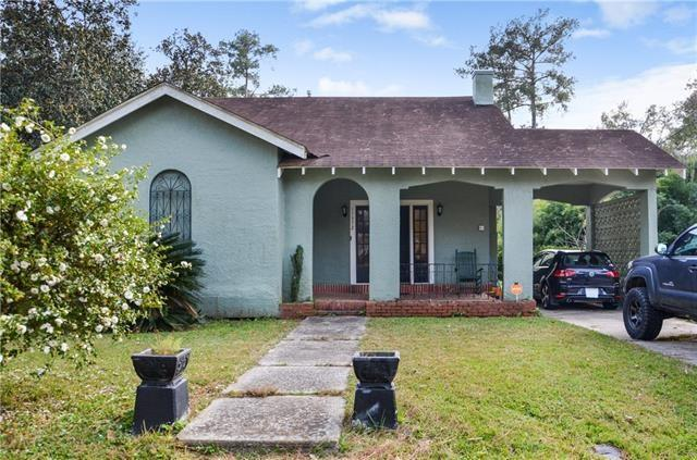 17572 Avalon Terrace, Hammond, LA 70403 (MLS #2160409) :: Parkway Realty