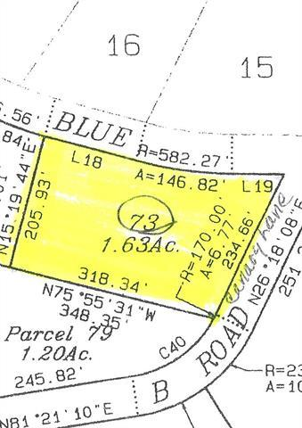 40688 Canary Lane, Franklinton, LA 70438 (MLS #2160469) :: Crescent City Living LLC