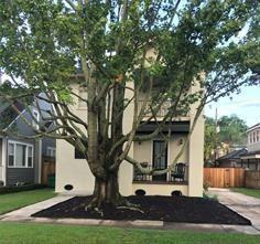236 Rosewood Drive, Metairie, LA 70005 (MLS #2160481) :: Turner Real Estate Group