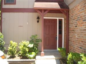 4125 Loire Drive B, Kenner, LA 70065 (MLS #2160514) :: Turner Real Estate Group