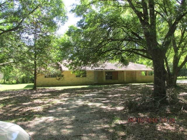46424 Rufus Bankston Road, Hammond, LA 70401 (MLS #2160548) :: Turner Real Estate Group