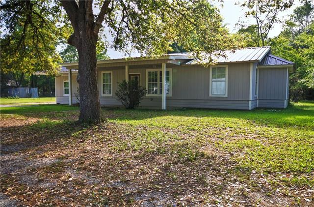 76029 Spring Street, Talisheek, LA 70464 (MLS #2160638) :: Turner Real Estate Group