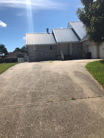 4330 Genoa Road, New Orleans, LA 70129 (MLS #2160696) :: Turner Real Estate Group