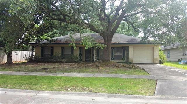 203 Brittany Lane, Slidell, LA 70458 (MLS #2160724) :: Crescent City Living LLC