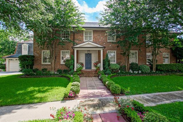 6505 Oakland Drive, New Orleans, LA 70118 (MLS #2160802) :: Turner Real Estate Group