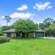3 Wildwood Circle, Hammond, LA 70401 (MLS #2160823) :: Turner Real Estate Group