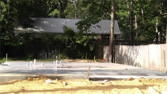 1819 Orleans Street, Mandeville, LA 70448 (MLS #2160867) :: Turner Real Estate Group