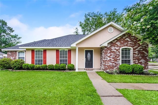 70081 10TH Street, Covington, LA 70433 (MLS #2160881) :: Turner Real Estate Group