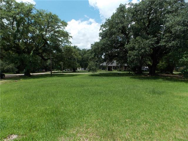 S 2ND Street, Ponchatoula, LA 70454 (MLS #2160893) :: Turner Real Estate Group