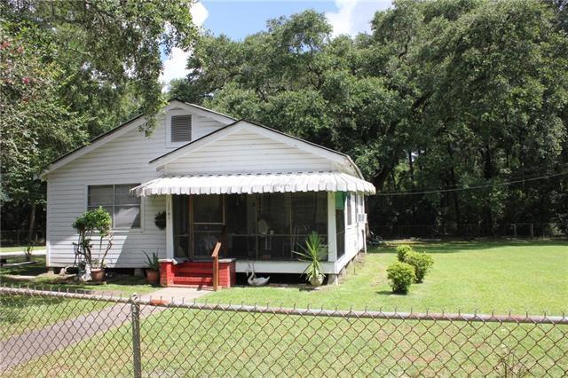 15701 Campbell Road, Ponchatoula, LA 70454 (MLS #2160950) :: Turner Real Estate Group