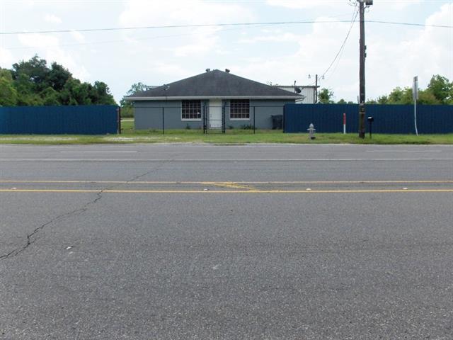 18950 Chef Menteur Highway, New Orleans, LA 70129 (MLS #2160951) :: Turner Real Estate Group