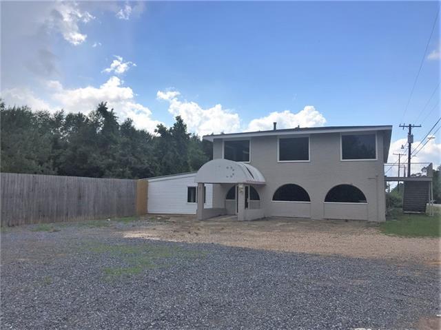 78111 Hwy 25 Highway, Folsom, LA 70437 (MLS #2160958) :: Turner Real Estate Group