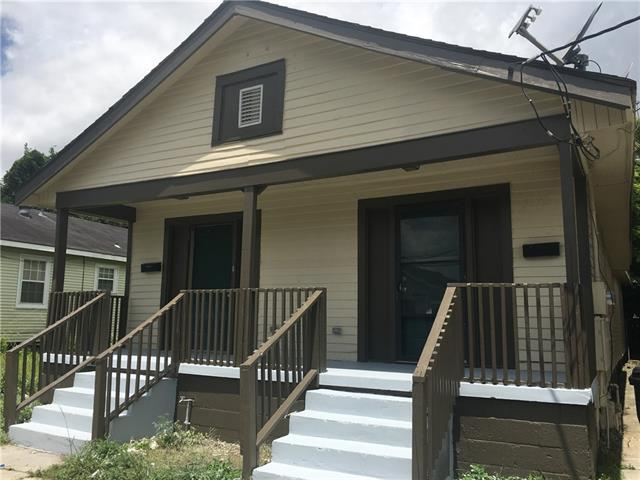 3122 Broadway Street, New Orleans, LA 70125 (MLS #2160982) :: Turner Real Estate Group