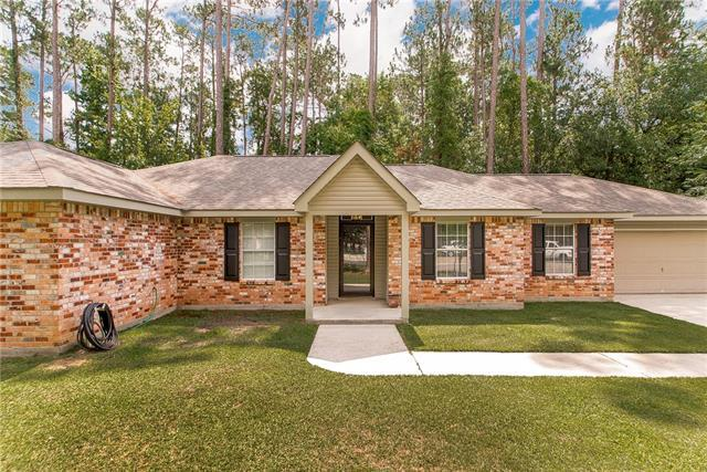 335 Colonial Court, Mandeville, LA 70471 (MLS #2161109) :: Parkway Realty